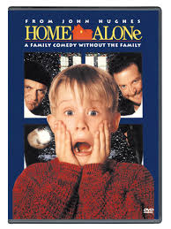 Small Picture Home Alone with The Philadelphia Orchestra The Philadelphia