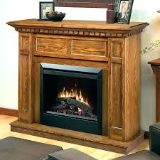 electric fireplace stone fireplace stone mantels and surrounds how to build a fireplace mantel and surround