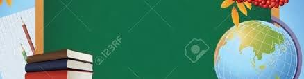 Тесты контрольные работы кл Сайт aminewa  Сайт учителя математики МОУСОШ №7 г Стрежевого Томской области Аминевой Гульчиры Нургалеевны