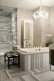 Marble Flooring Bathroom Interior Design Trend 2011 Marmara Marble Luxury Interior