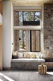 Small Picture Best 20 Modern mountain home ideas on Pinterest Mountain homes