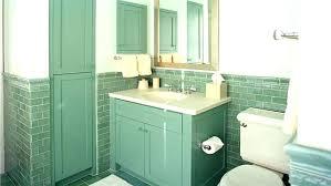 sage green bath towels bathroom decor rugs sets pictures tiles paint vintage striped
