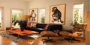 Best Interior Design Colleges Awesome Decorating Ideas