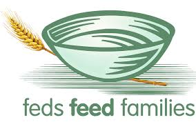 Special Report: Feds Feed Families 2017
