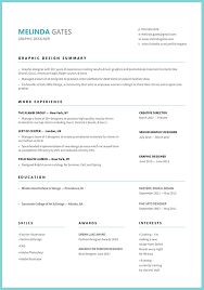 free online resume writing free job winning resume templates builder cultivated culture