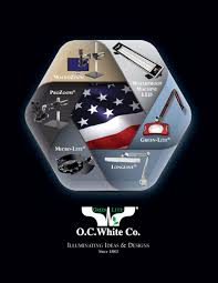 Image result for IMAGES OF OC WHITE LED MACHINE LIGHTS
