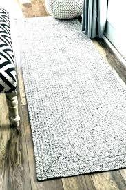 custom sisal rugs wool area rug white natural uk woo