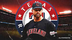 What Corey Kluber trade means for ...