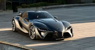 2018 Toyota Supra | Cars | Pinterest | Toyota, Toyota supra and Cars