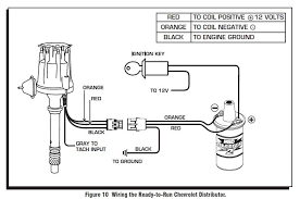 wiring diagram msd starter saver the wiring diagram msd ignition box wiring diagram nilza wiring diagram