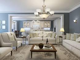 blue gray color scheme for living room. Brilliant Room Blue Gray Color Scheme For Living Room Gray Color Schemes Living Room   Centerfieldbar And T