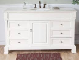 bathroom vanity single sink. large size of furniture:charming single sink bath vanity transitional bathroom vanities and photo