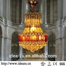 cleaning crystal chandelier stairs pendant spray cleaning crystal chandelier