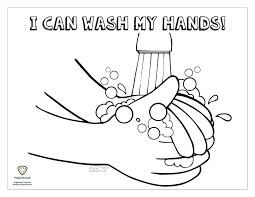 handwashing coloring pages coloring pages germ coloring page coloring page hand washing coloring page hand washing