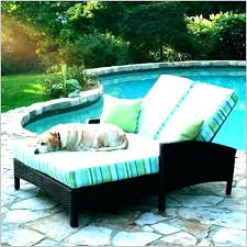 patio furniture slip covers red cushions for patio furniture amazing outdoor cushion slipcovers and wicker palmetto