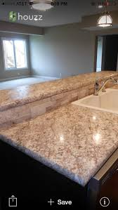 home depot countertops laminate big precision countertops