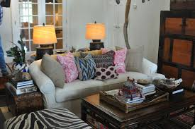 boho chic eclectic living room boho chic furniture