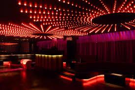 into lighting. Playboy Club, London LIGHTING: Into Lighting INTERIOR: Jestico \u0026 Whiles