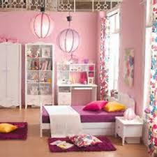 ikea kids bedroom furniture. Ikea Kids Bedroom Sets Thumb Art For Rooms Detail Ideas Example Best Pink Cute Colour Design Kid Sample Cartoon Contemporary Decor Creative Room Furniture