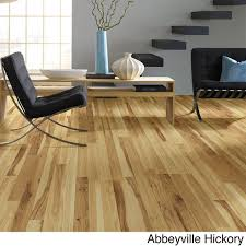 gorgeous shaw industries laminate flooring shaw industries woodford crimson laminate flooring 264 sq ft