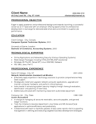 contractor helper resume aaaaeroincus great jobstar resume guide template for chronological resumes delectable administrative assistant resume templates besides