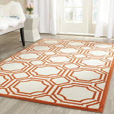 Cheap Outdoor Rugs New Safavieh Indoor 810 Mat 2 X 6 Rug