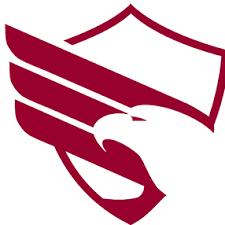 Faith Athletics Fcasportsupdate Twitter
