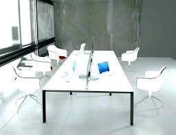acrylic office furniture. acrylic office desk clear charming . furniture y
