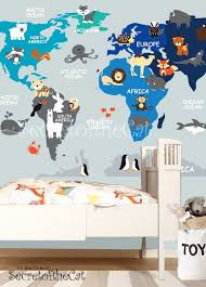 aircraft wall art luxury 57 tin wall decor