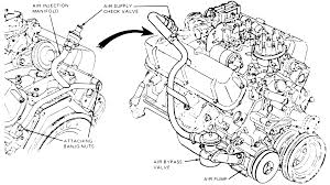 1974 ford 302 firing order related keywords suggestions 1974 diagram further ford 351 windsor engine together 302