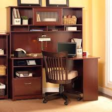 desk hutch only large size of home officehome office computer desk with hutch grey desk with desk hutch