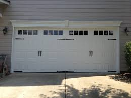 garage door handlesDoor Hinges  Outstanding Door Hinges And Handles Picture Design