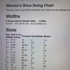 Calvin Klein Womens Clothing Size Chart