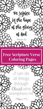25+ unique Printable adult coloring pages ideas on Pinterest ...