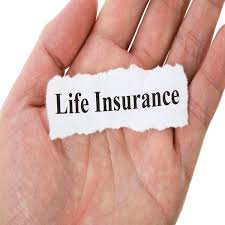 select quote life insurance reviews also whole life insurance quotes 49 also quotes 2018 in urdu