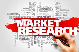 Inpro Seal Size Chart Bearing Isolators Market Is Expected To See Growth Rate Of