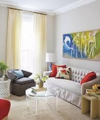 feng shui. Feng Shui Living Room E