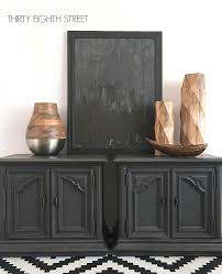 diy furniture makeover. Repurposed Furniture, Painted Painting Furniture Ideas, Chalk Paint Before And Diy Makeover