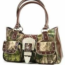 Crushing On Western Chic  Western Dresses U0026 More  MBLOGCountry Style Purses
