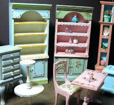 where to buy miniature furniture. Modren Miniature Doll House Furniture For Sale Handmade  And Where To Buy Miniature Furniture A
