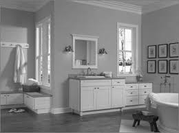 gray and white bathroom decorating ideas. bathroom small decorating ideas on tight budget craft powder room storage industrial expansive tile interior gray and white i