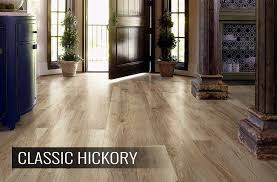2018 laminate flooring trends 14 stylish laminate flooring ideas discover the hottest colors