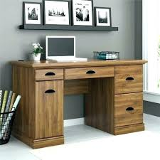 office desk walmart. Walmart Office Desk Furniture Study Medium Size Of Storage Solutions Contemporary S