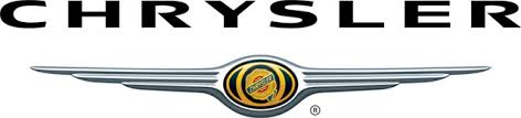 chrysler logo png. Plain Logo Chrysler Logo 1998 1920x1080 And Png C