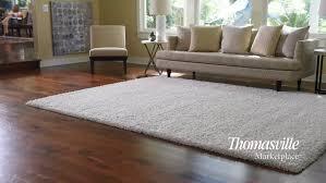 large plush area rugs the rug large rugs luury rugs rug cute rugs gold rug