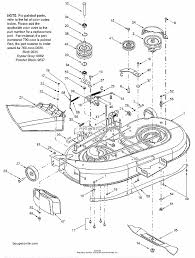 inspirational fender super switch wiring diagram wiring diagram fender humbucker color code at Fender Wire Diagram Color Codes