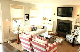 furniture arrangement in living room. Small Living Room Furniture Layout Arrangement Ideas Nice Apartment . In T