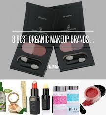 best makeup brands. 17 best organic makeup brands . i