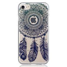Dream Catcher Case Iphone 7 Plus discount for Apple iPhone 100 Plus 100 Dream Catcher Translucent 79