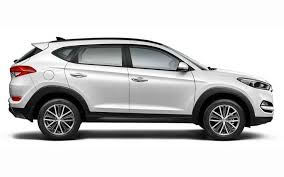 2018 hyundai tucson limited. perfect hyundai cool hyundai 2017 2018 tucson limited cars check more at  httpcarboardprocarsgallery2017hyundai20172018hyundaitucson limitedu2026 with hyundai tucson limited